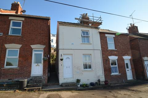 2 bedroom semi-detached house for sale - Brickfields, Stroud, GL5