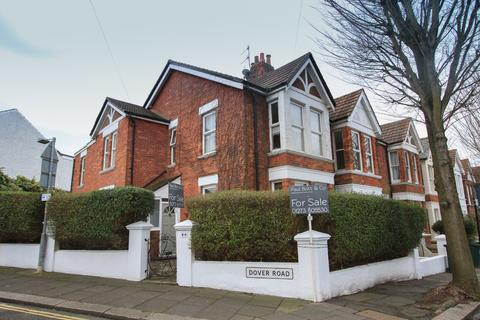 2 bedroom apartment for sale - Lowther Road, Brighton