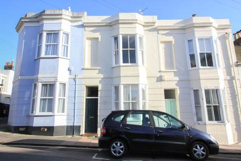 3 bedroom terraced house for sale - College Place, Brighton
