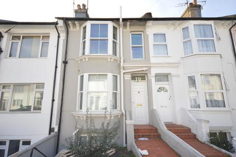 7 bedroom terraced house to rent - Caledonian Road, Brighton
