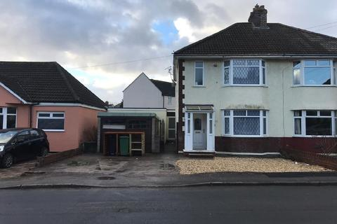 5 bedroom house share to rent - Cleve Road, Filton, Bristol, BS34