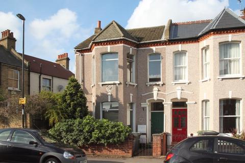 2 bedroom flat to rent - Ackroyd Rd, SE23