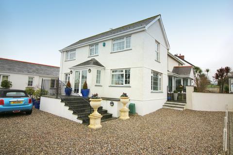 6 bedroom detached house for sale - St. Issey, Wadebridge