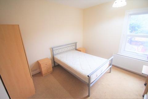 2 bedroom terraced house to rent - Harley Street, Coventry, CV2 4EZ