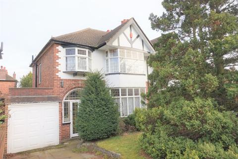 3 bedroom semi-detached house for sale - Boldmere Road, Boldmere, Sutton Coldfield