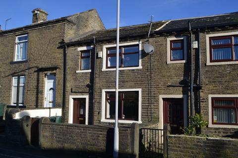 2 bedroom cottage for sale - Chapel Lane, Queensbury
