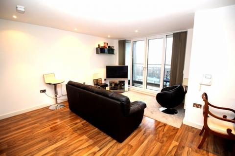 2 bedroom apartment for sale - Milliners Wharf, 2 Munday Street, Ancoats, Manchester, M4