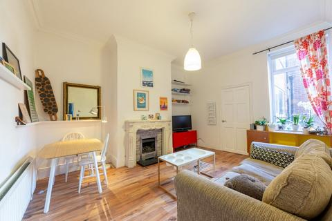 2 bedroom ground floor flat for sale - Donkin Terrace, North Shields, Tyne And Wear