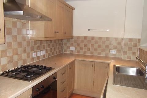 2 bedroom apartment to rent - Chandos Court, Coventry, CV2 4HD