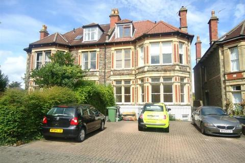 2 bedroom apartment to rent - Redland, Woodstock Rd, BS6 7EJ