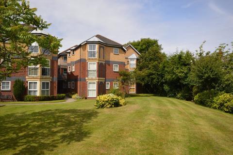 2 bedroom flat to rent - Melrose Park, Liverpool