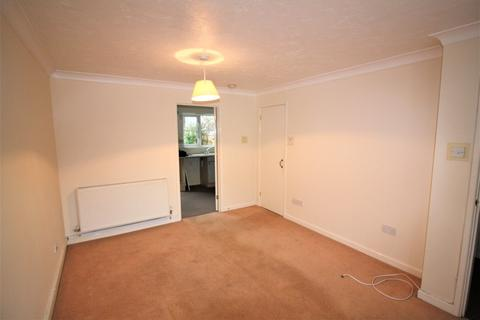 2 bedroom detached house to rent - Eton Hurst Close, Clyst Heath