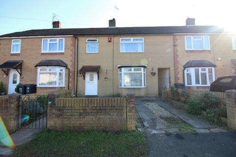 4 bedroom terraced house for sale - , Symington road, fishponds