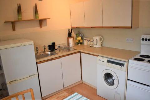 1 bedroom flat to rent - Urquhart Road, City Centre, Aberdeen, AB24 5NB