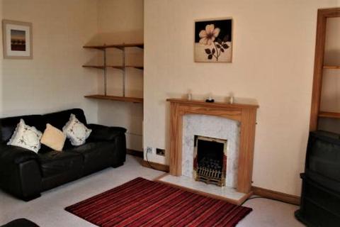 1 bedroom flat - Urquhart Road, City Centre, Aberdeen, AB24 5NB