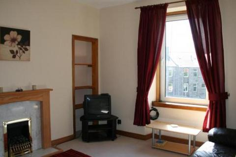 1 bedroom flat to rent - Urquhart Road, City Centre, Aberdeen, AB24 5NB