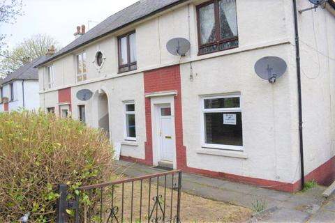 2 bedroom flat to rent - Clifton Road , , Aberdeen, AB24 4ED