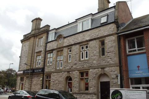 1 bedroom flat to rent - Rolle Street, Exmouth EX8