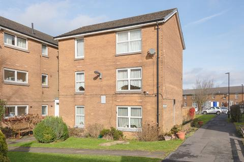 1 bedroom apartment for sale - Westminster Crescent, Lodge Moor, Sheffield