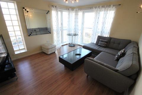 2 bedroom flat to rent - Stone Road, Birmingham