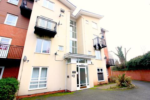 1 bedroom flat to rent - Russell House, Sandy Lane, Radford, Coventry