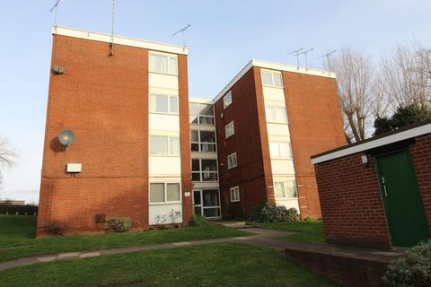 2 bedroom flat to rent - Abbey Court, Whitley, Coventry