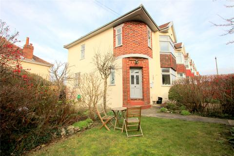 3 bedroom end of terrace house for sale - Ravenhill Avenue, Knowle, BRISTOL, BS3