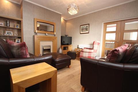 3 bedroom end of terrace house for sale - Bolton Road Darwen BB3 2JQ