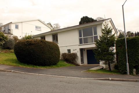 3 bedroom detached house to rent - Launceston,Cornwall