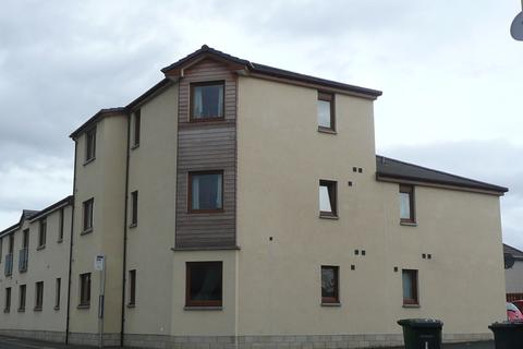 2 bedroom flat to rent - 10 Station House, 54 Market Street, Forfar DD8