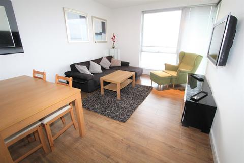 2 bedroom apartment to rent - Watermark, Ferry Road , Cardiff Bay  CF11 0JU