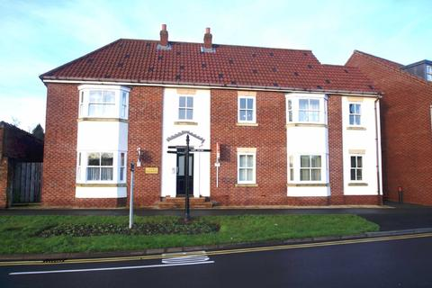 2 bedroom apartment for sale - Middle Street South, Driffield