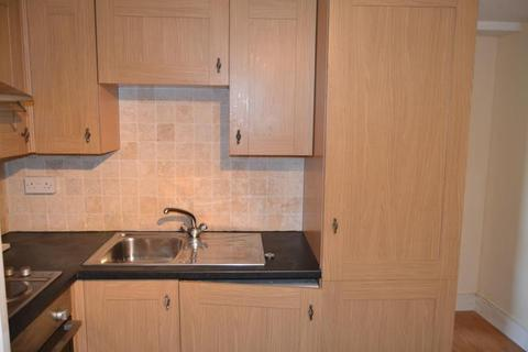 3 bedroom flat to rent - Llanbleddian Gardens, Cathays, Cardiff, South Wales, CF24 4AT