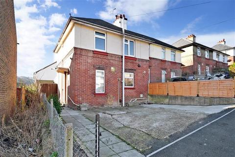 3 bedroom semi-detached house for sale - Lambton Road, Dover, Kent