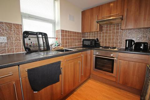 1 bedroom apartment to rent - Glynrhondda Street, Cathays - Cardiff