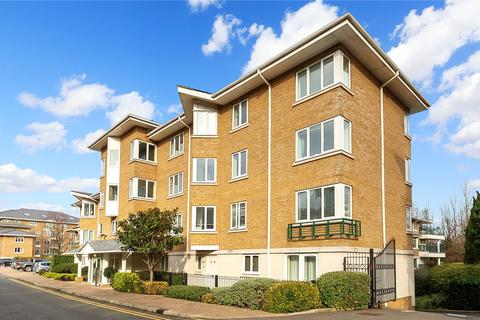 2 bedroom apartment for sale - Strand Drive, Kew, Surrey, TW9