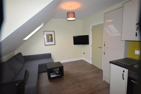 1 bedroom apartment to rent - Albany Road, Roath, Cardiff, CF24