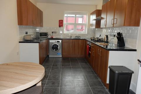 1 bedroom house share to rent - Leacroft Road, Derby