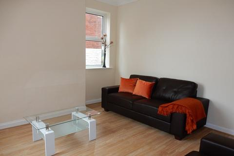 1 bedroom house share to rent - Tamworth Road, Long Eaton