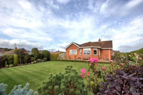 2 bedroom detached bungalow for sale - Keppel Close, Bridlington