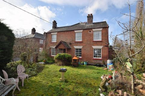 2 bedroom house for sale - Fore Street, Ide, EX2