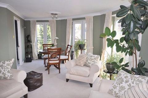 2 bedroom apartment to rent - Parkview, Handel Road, Southampton SO15