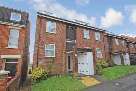 1 bedroom apartment for sale - Campbell Road, Salisbury