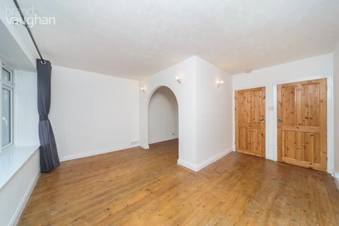 Studio to rent - Becon Court, Selborne Place, Hove, BN3