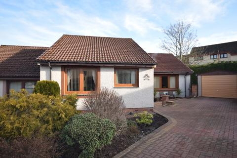 3 bedroom bungalow for sale - Newmiln Road , Perth , Perthshire , PH1 1QX