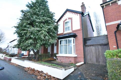 1 bedroom house share to rent - Jeffcock Road, Wolverhampton