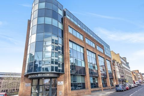 1 bedroom apartment for sale - Kings Reach, Reading, RG1