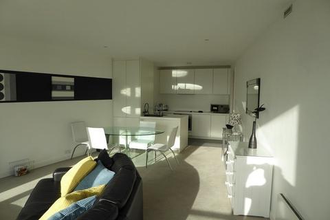 1 bedroom apartment for sale - The Rotunda, Moor Street. Birmingham