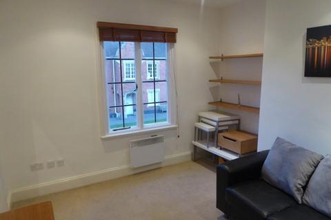 1 bedroom apartment for sale - Garden Court, Five Ways, Birmingham