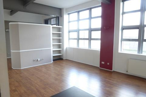 1 bedroom apartment to rent - Newhampton Lofts, Great Hampton Street, Birmingham